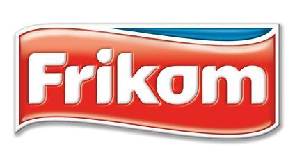 Frikom-logo