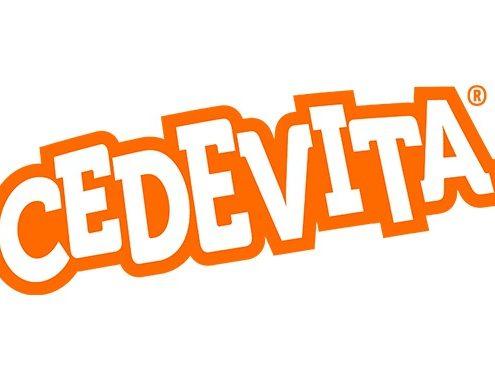 cedevita_logos_1505-02_t-495x380