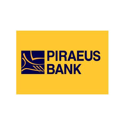 logo_piraeus_t-1