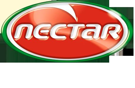 nectar-logo-central
